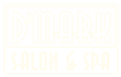 D'Mark Salon & Spa
